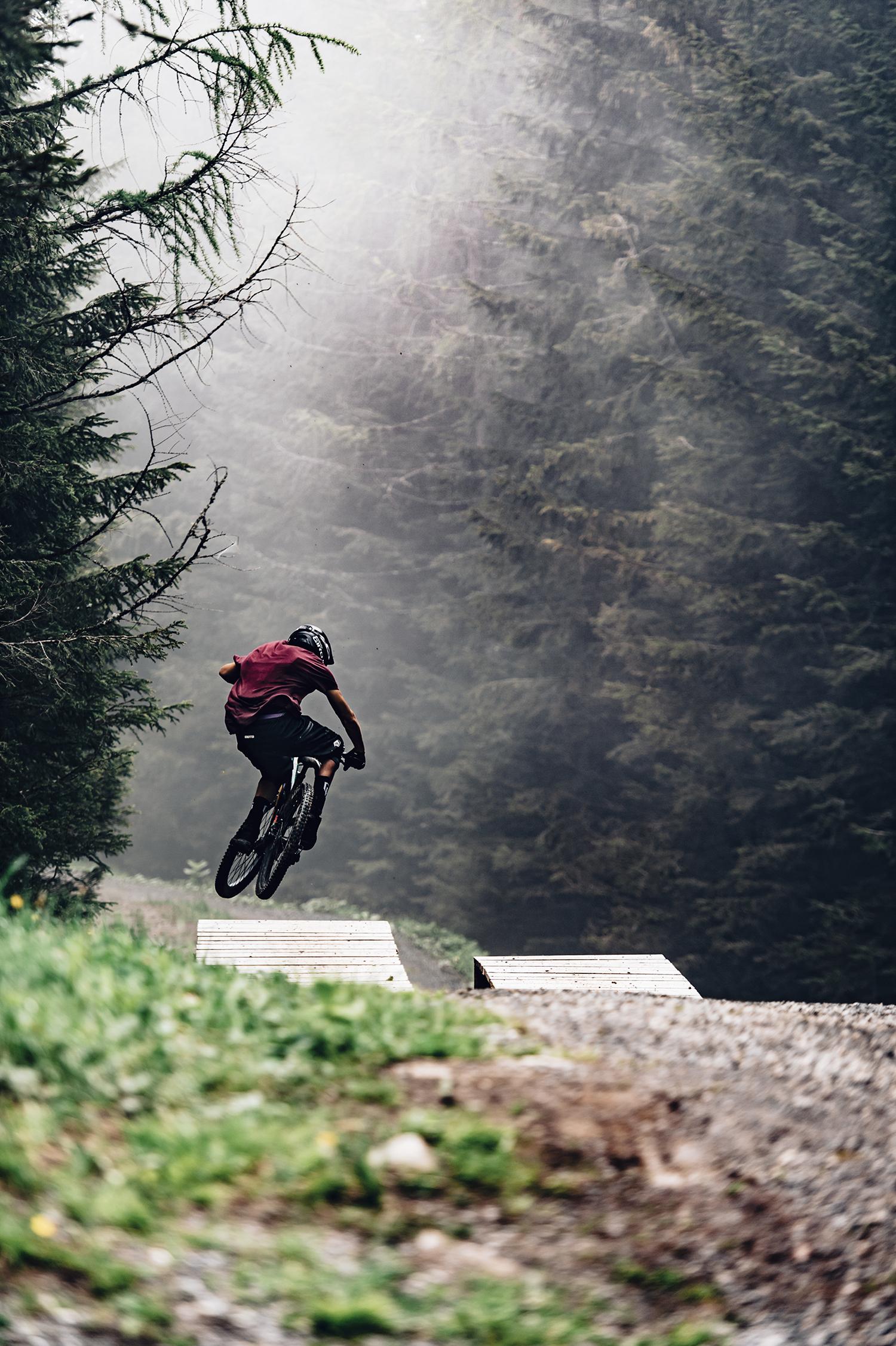 vorarlberg_bike_action_03_June_201629