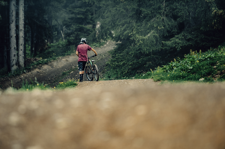 vorarlberg_bike_action_03_June_20165