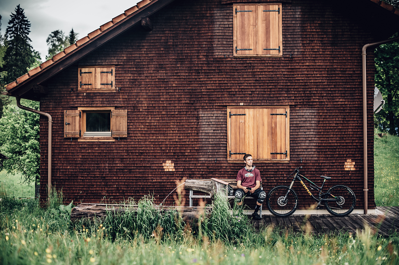 vorarlberg_bike_action_03_June_201681