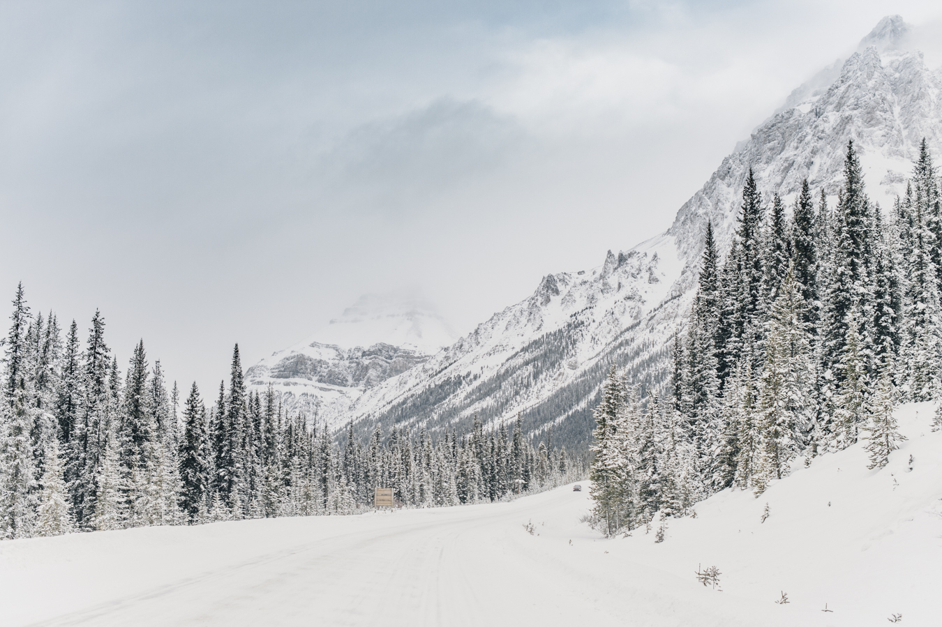 icefields-parkway-christian-frumolt-fotografie_web_small-1