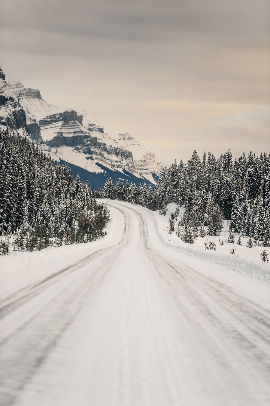 icefields-parkway-christian-frumolt-fotografie_web_small-105