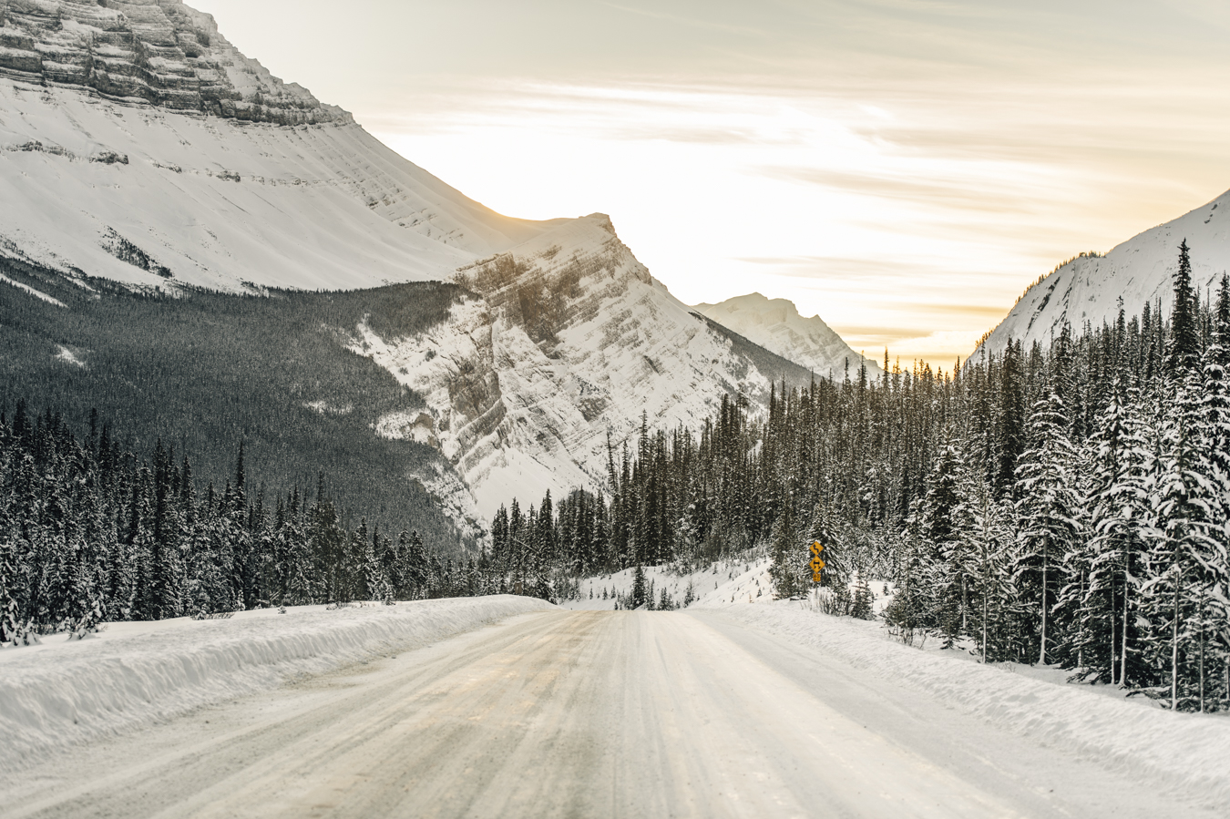 icefields-parkway-christian-frumolt-fotografie_web_small-123