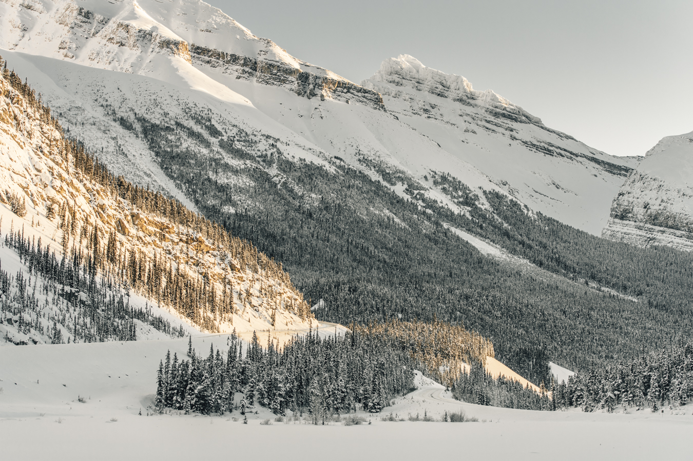 icefields-parkway-christian-frumolt-fotografie_web_small-127