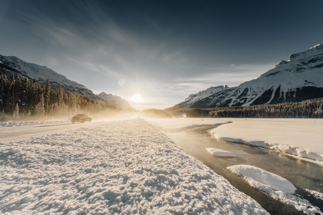 icefields-parkway-christian-frumolt-fotografie_web_small-137