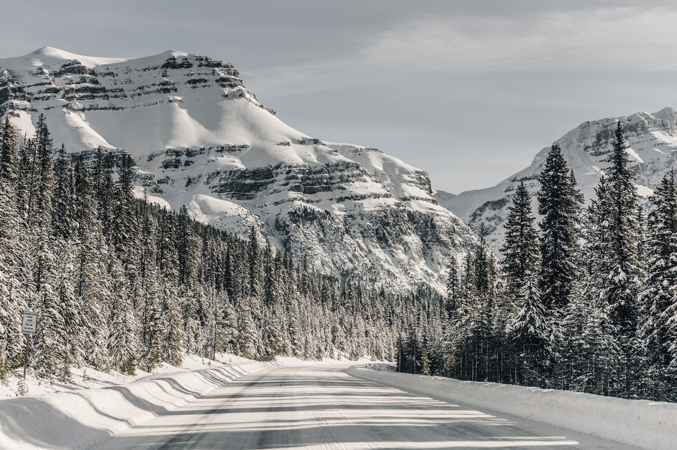 icefields-parkway-christian-frumolt-fotografie_web_small-158