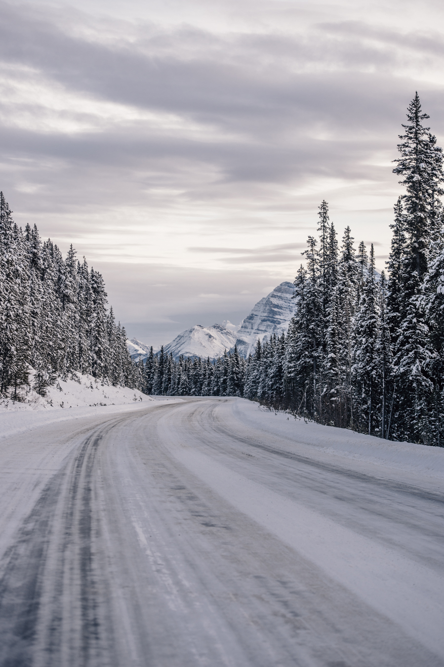 icefields-parkway-christian-frumolt-fotografie_web_small-178