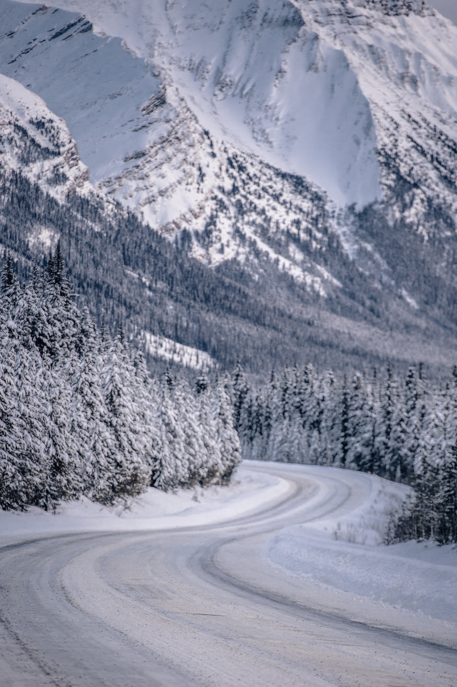 icefields-parkway-christian-frumolt-fotografie_web_small-194