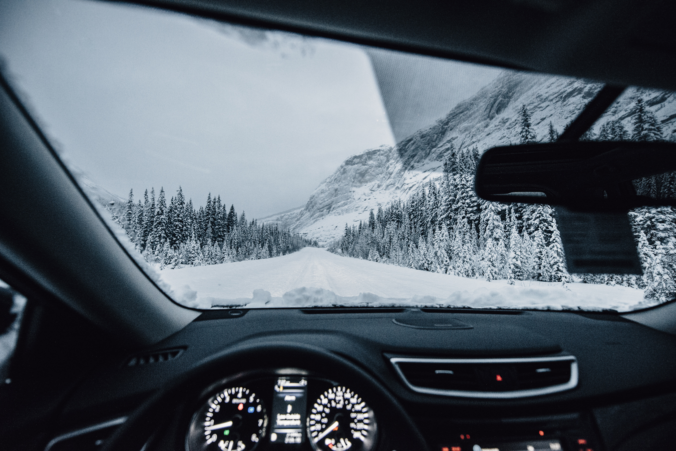 icefields-parkway-christian-frumolt-fotografie_web_small-20