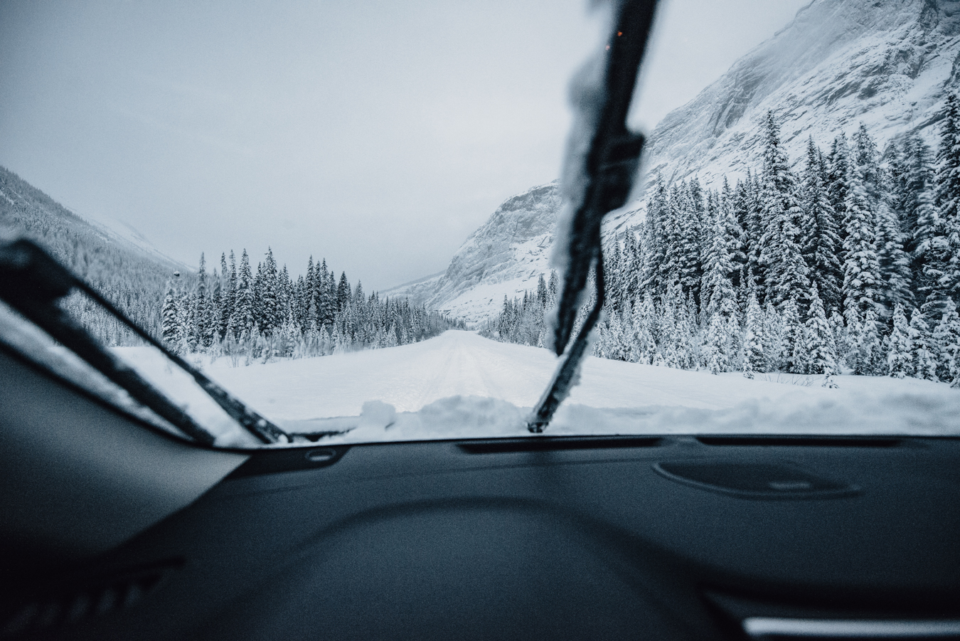 icefields-parkway-christian-frumolt-fotografie_web_small-22