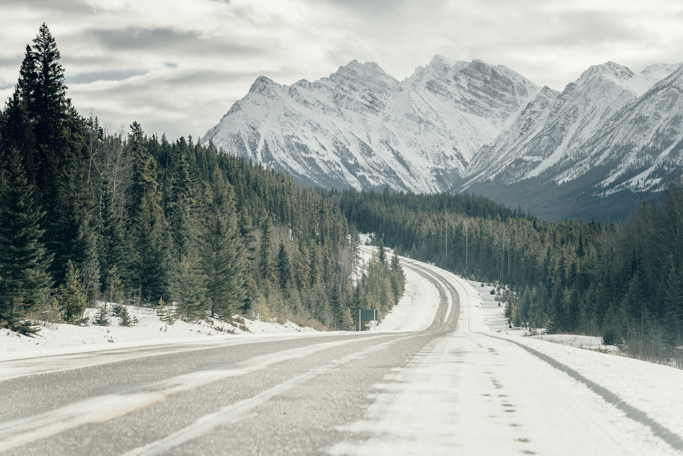 icefields-parkway-christian-frumolt-fotografie_web_small-69