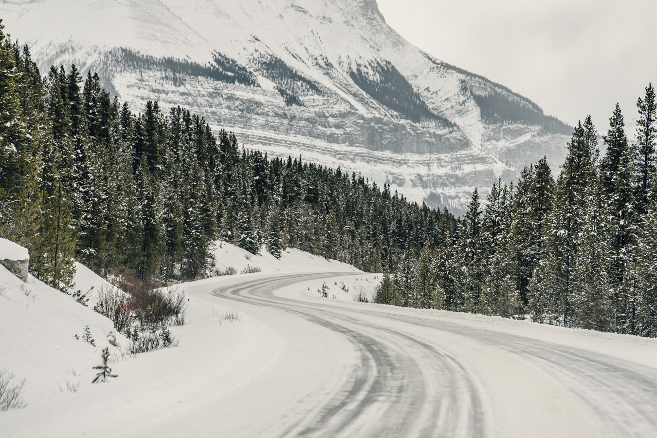 icefields-parkway-christian-frumolt-fotografie_web_small-79