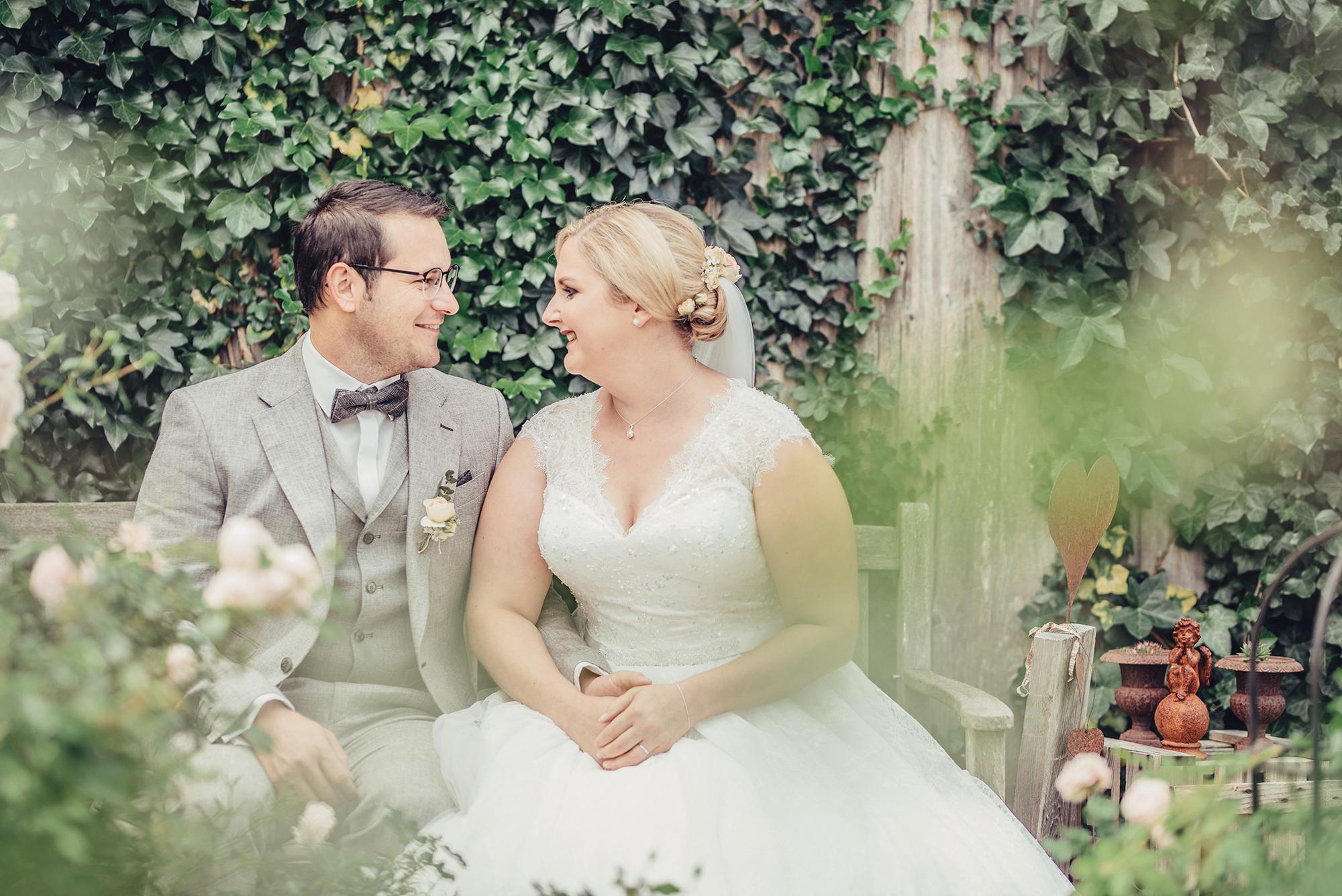 weddingseptemberluminoxx92348234130