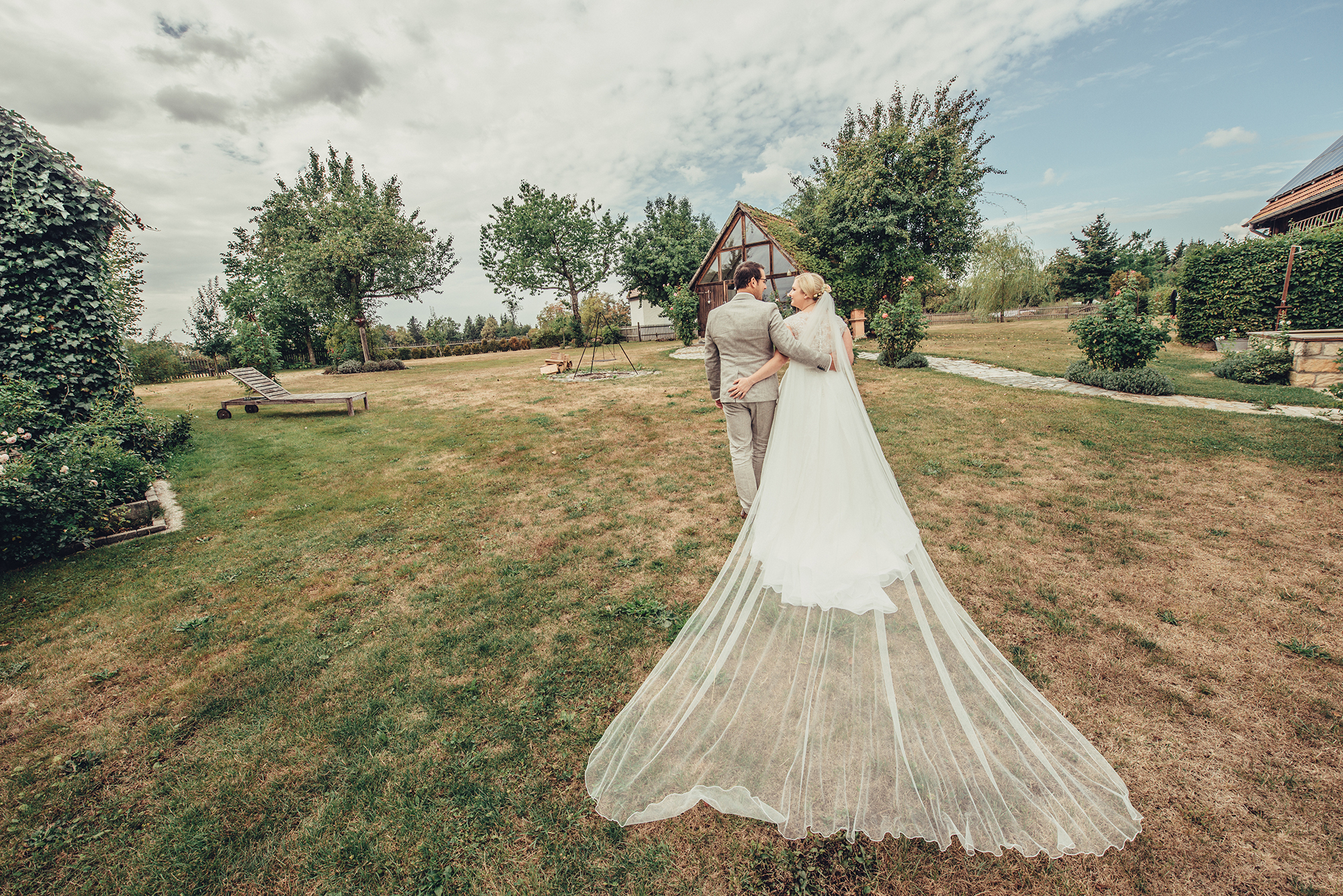 weddingseptemberluminoxx92348234136