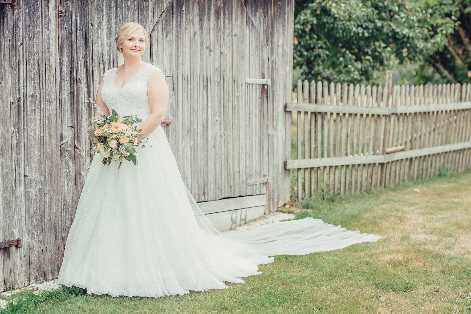 weddingseptemberluminoxx92348234139