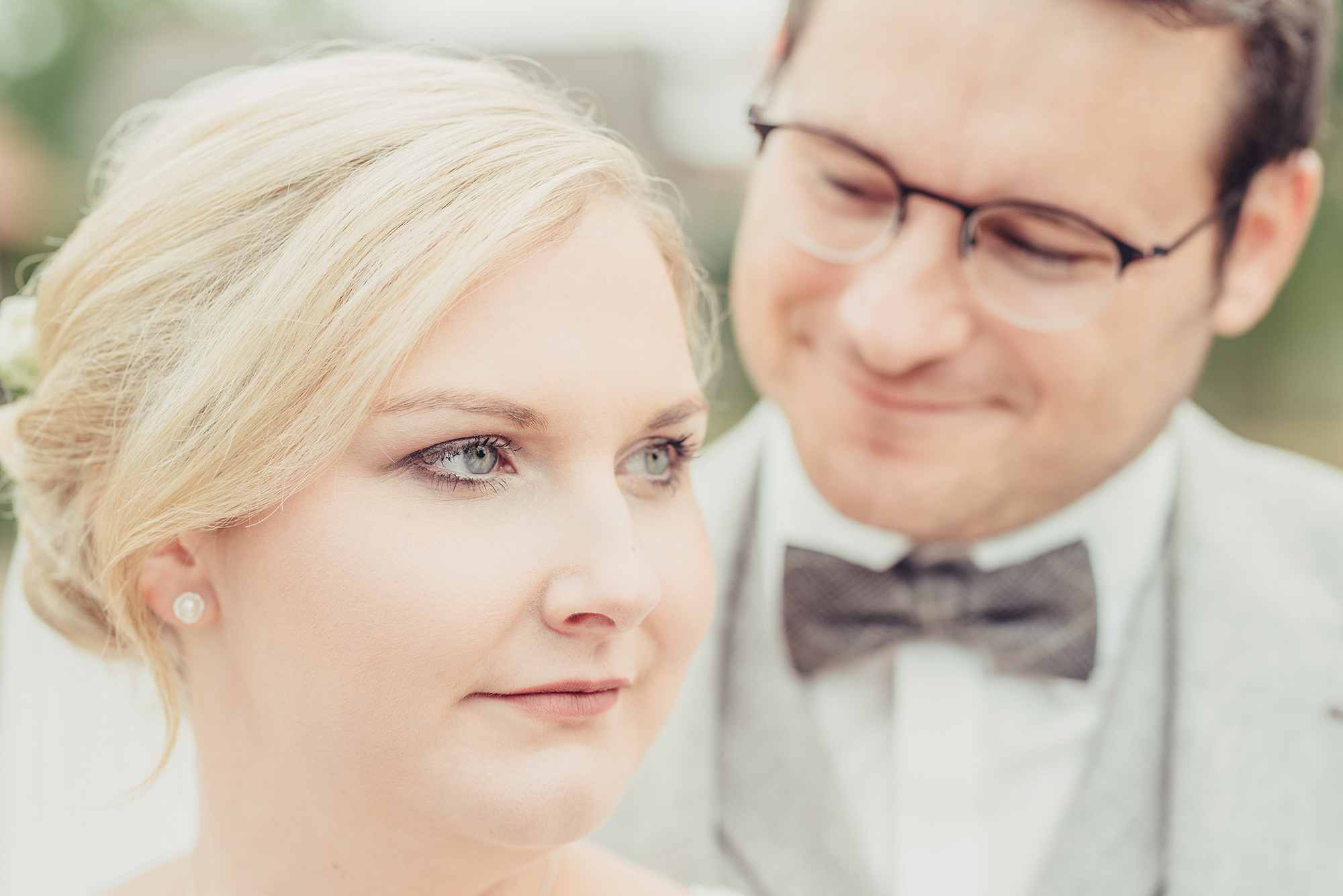 weddingseptemberluminoxx92348234151