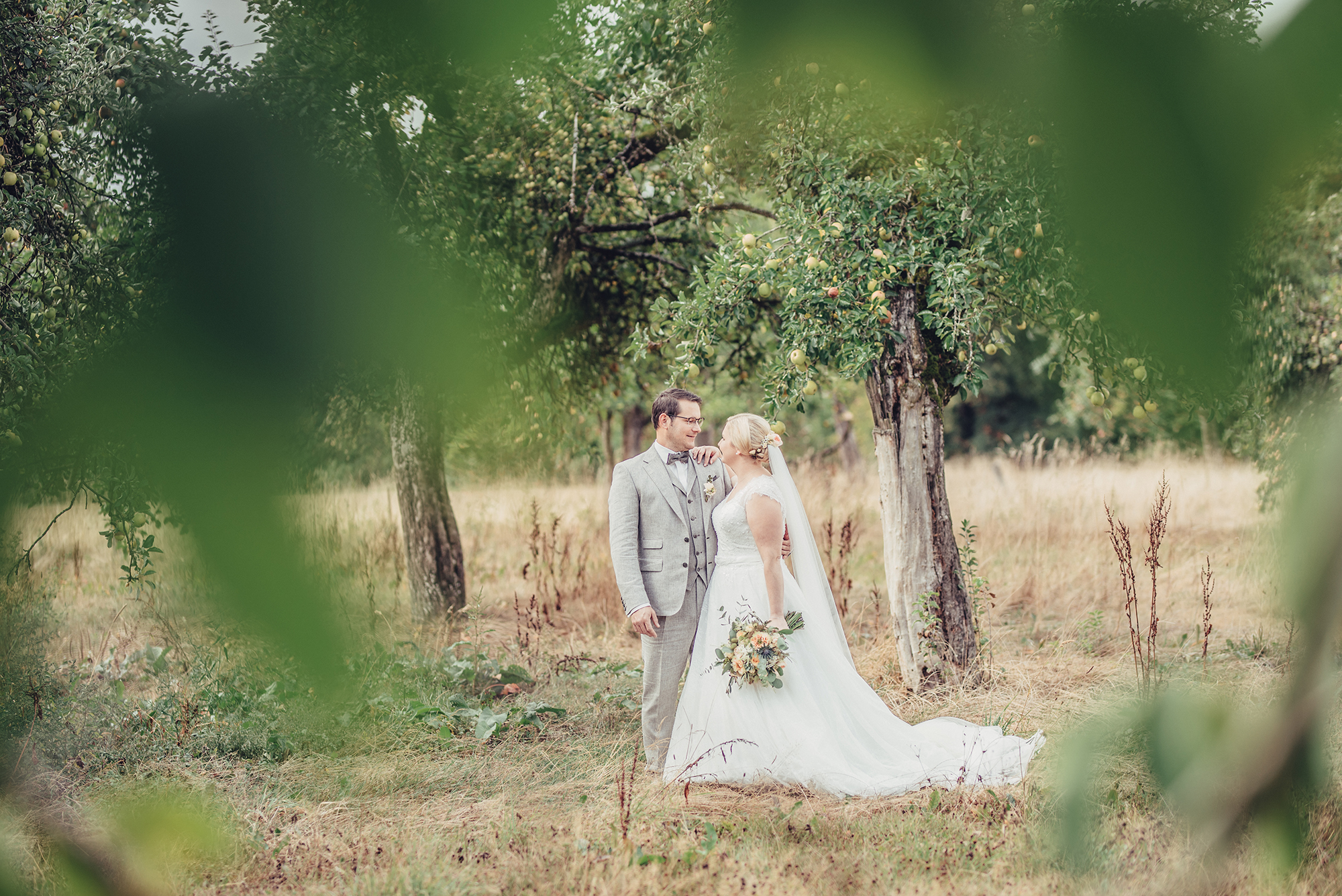 weddingseptemberluminoxx92348234199