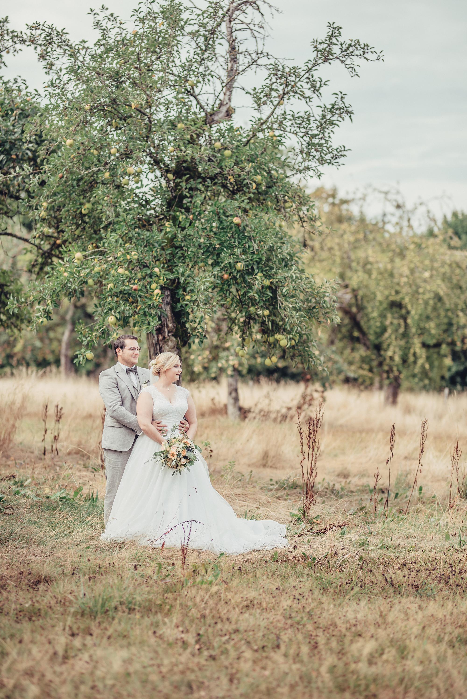 weddingseptemberluminoxx92348234201