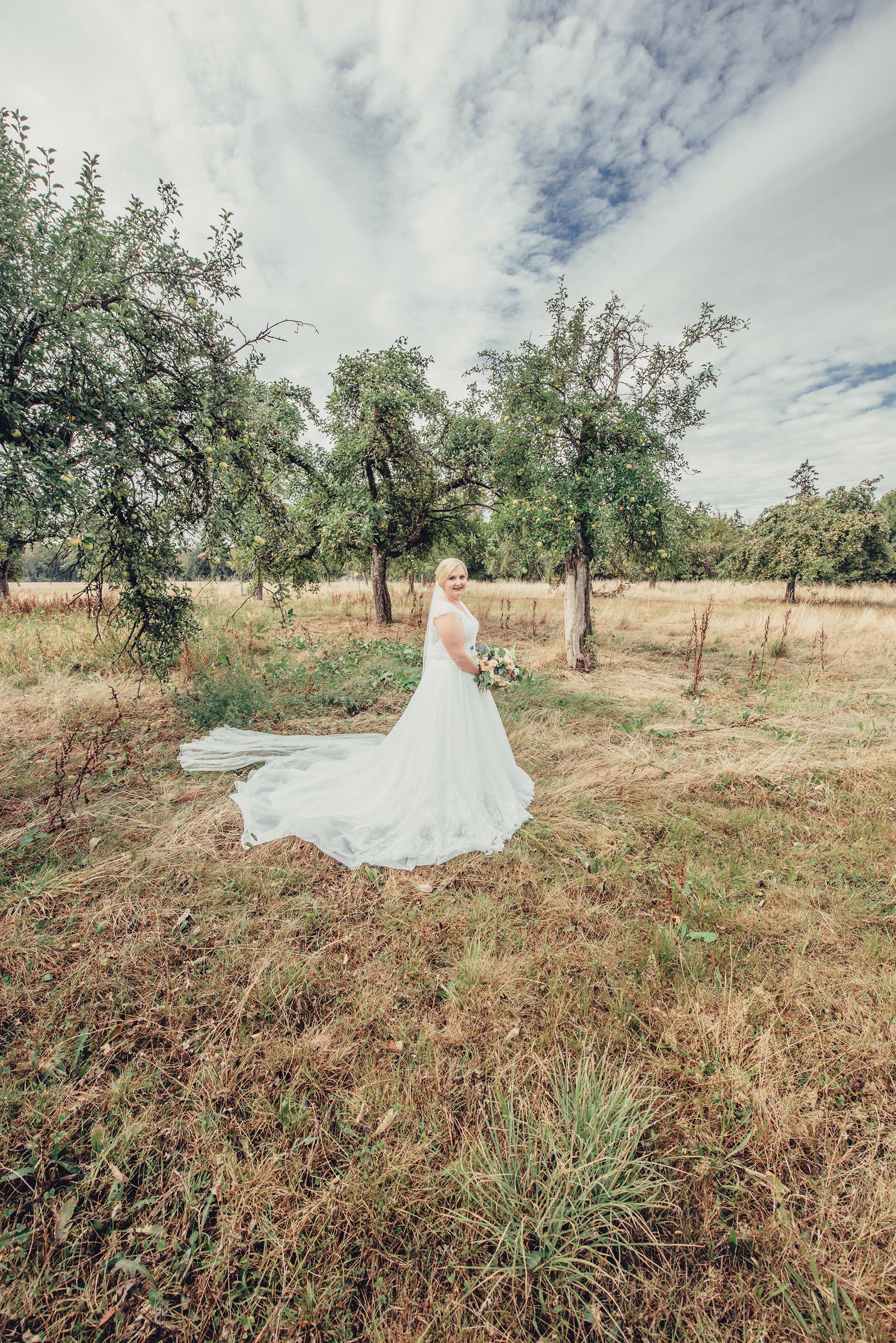 weddingseptemberluminoxx92348234202