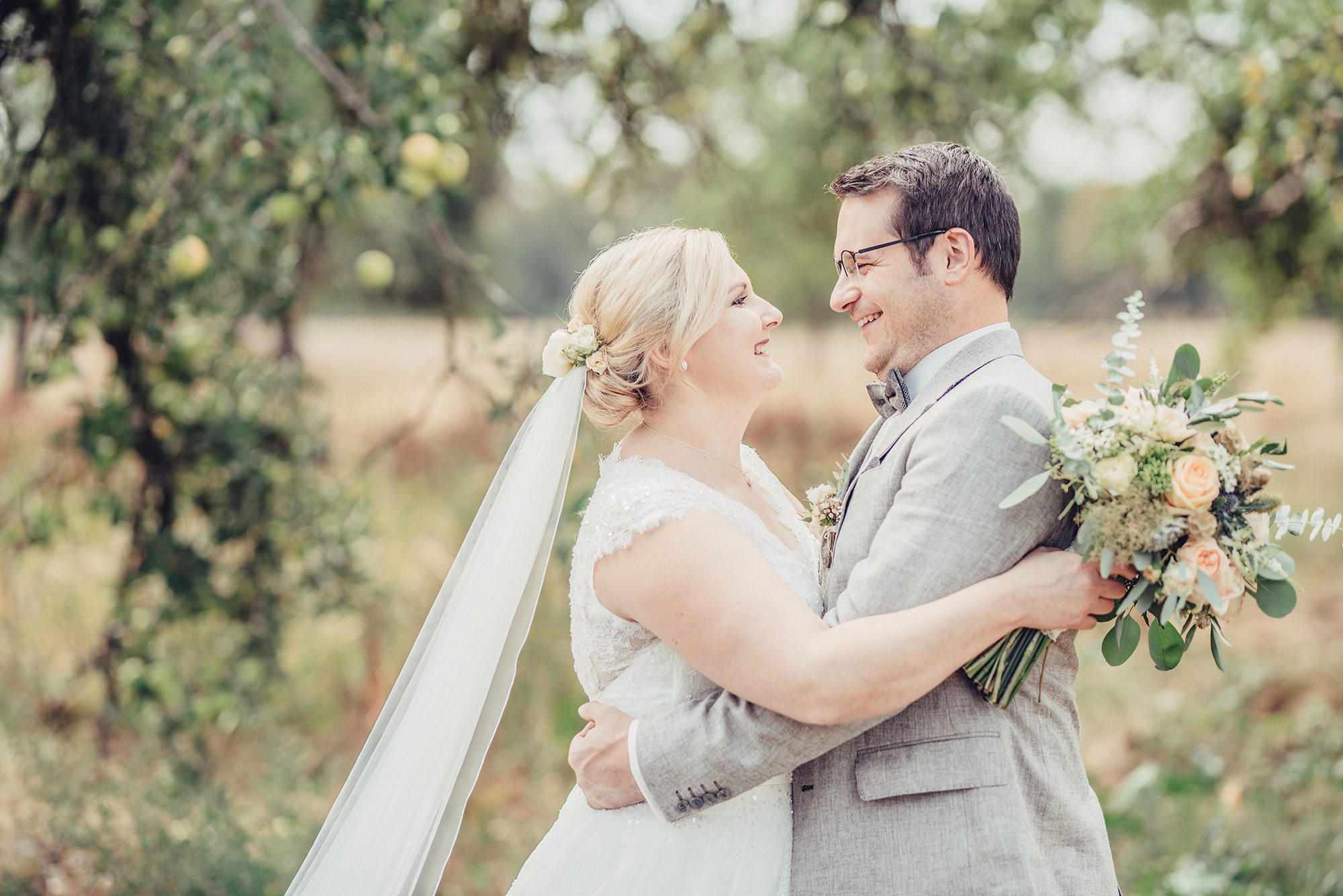 weddingseptemberluminoxx92348234207