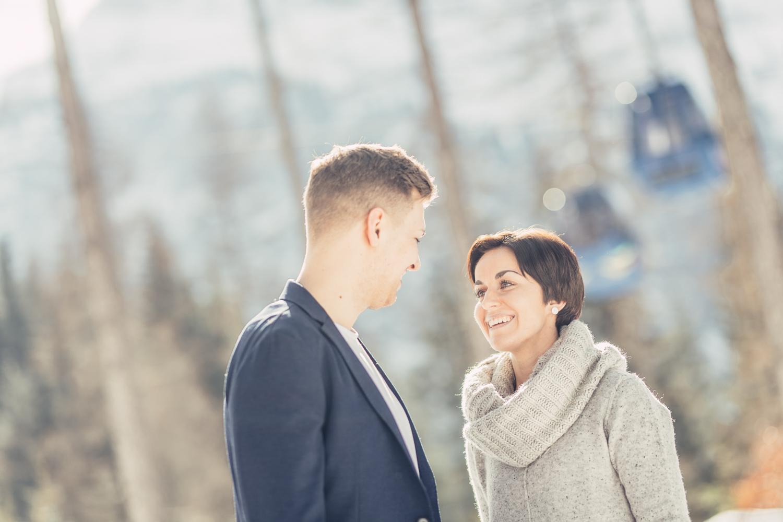 Winter Shooting 2019 Ehrwald-112