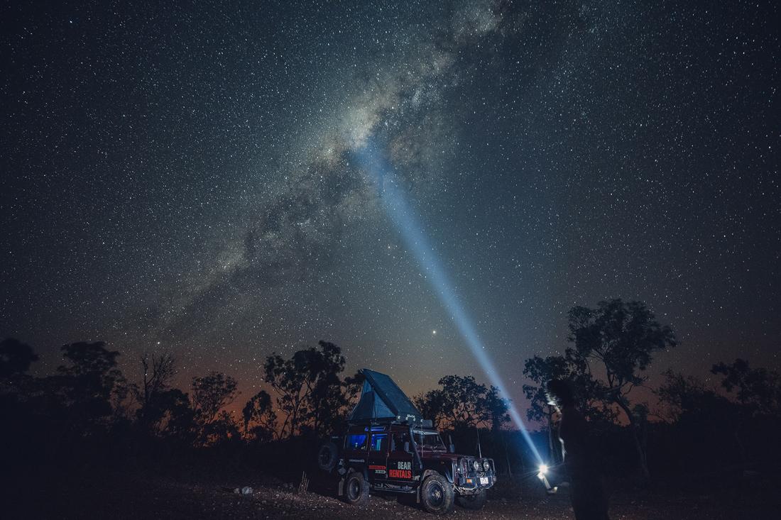 australiennordwestenblogfrumolt2018-1