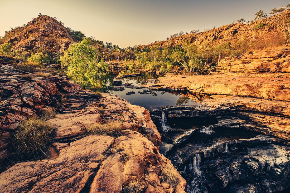 australiennordwestenblogfrumolt2018-125