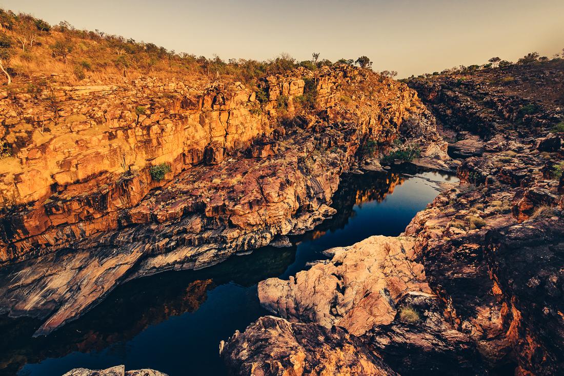 australiennordwestenblogfrumolt2018-129