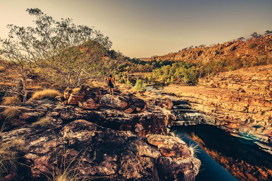 australiennordwestenblogfrumolt2018-131