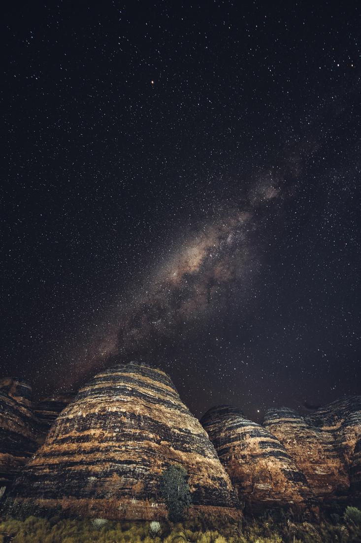 australiennordwestenblogfrumolt2018-40