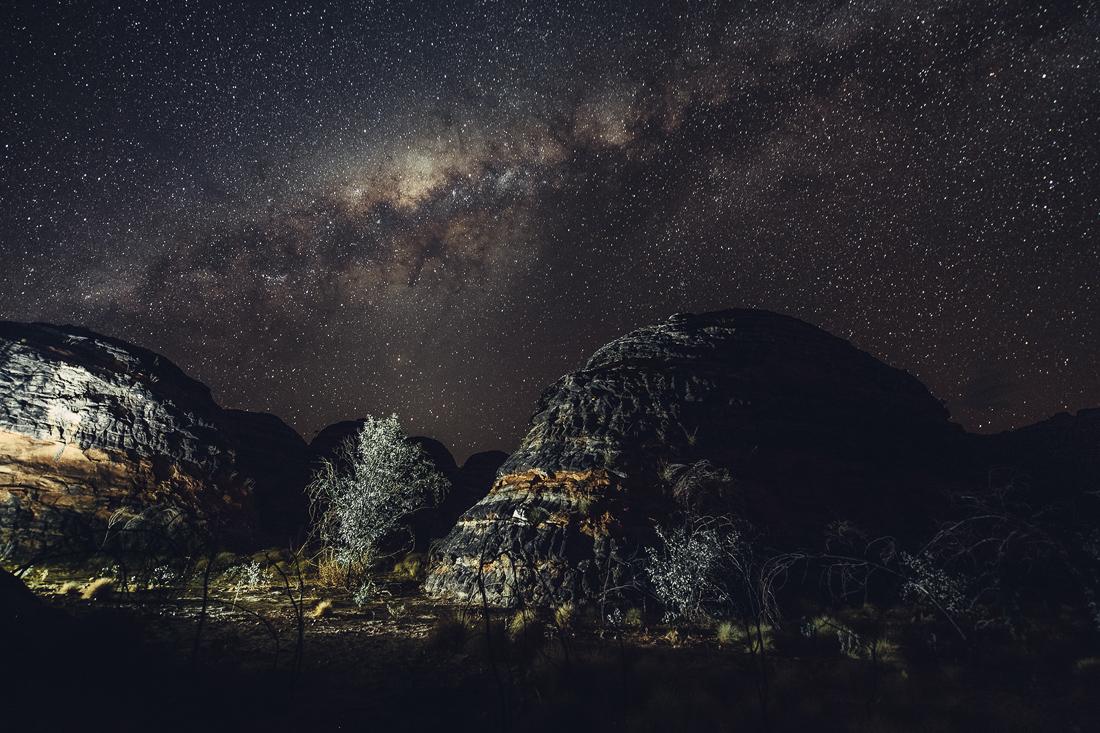 australiennordwestenblogfrumolt2018-42