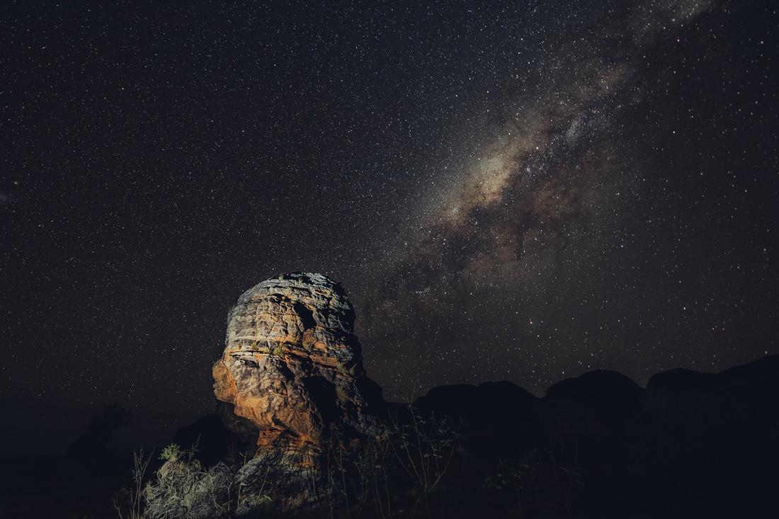 australiennordwestenblogfrumolt2018-43