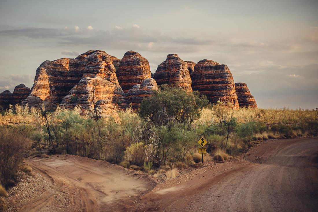 australiennordwestenblogfrumolt2018-56