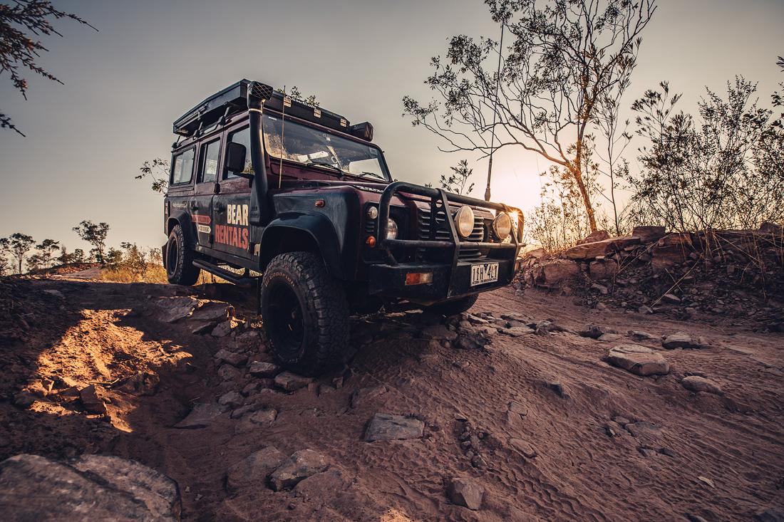 australiennordwestenblogfrumolt2018-80
