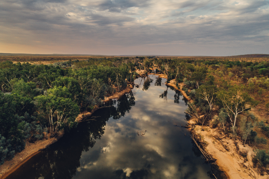 australiennordwestenblogfrumolt2018-96