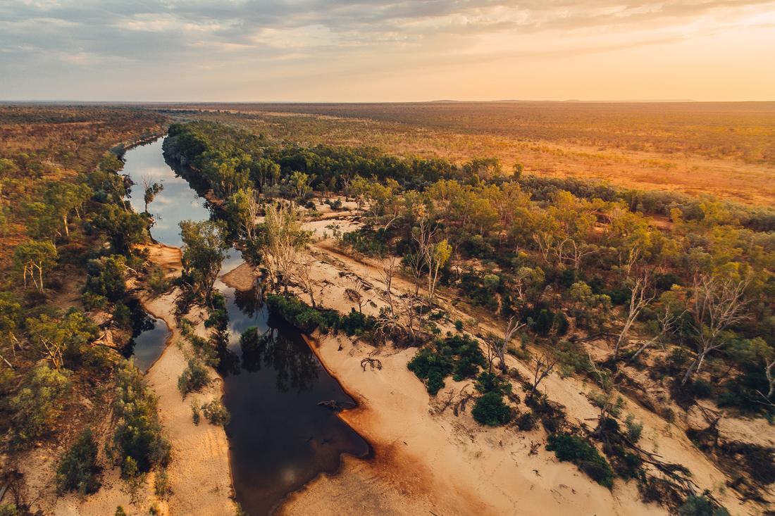 australiennordwestenblogfrumolt2018-97
