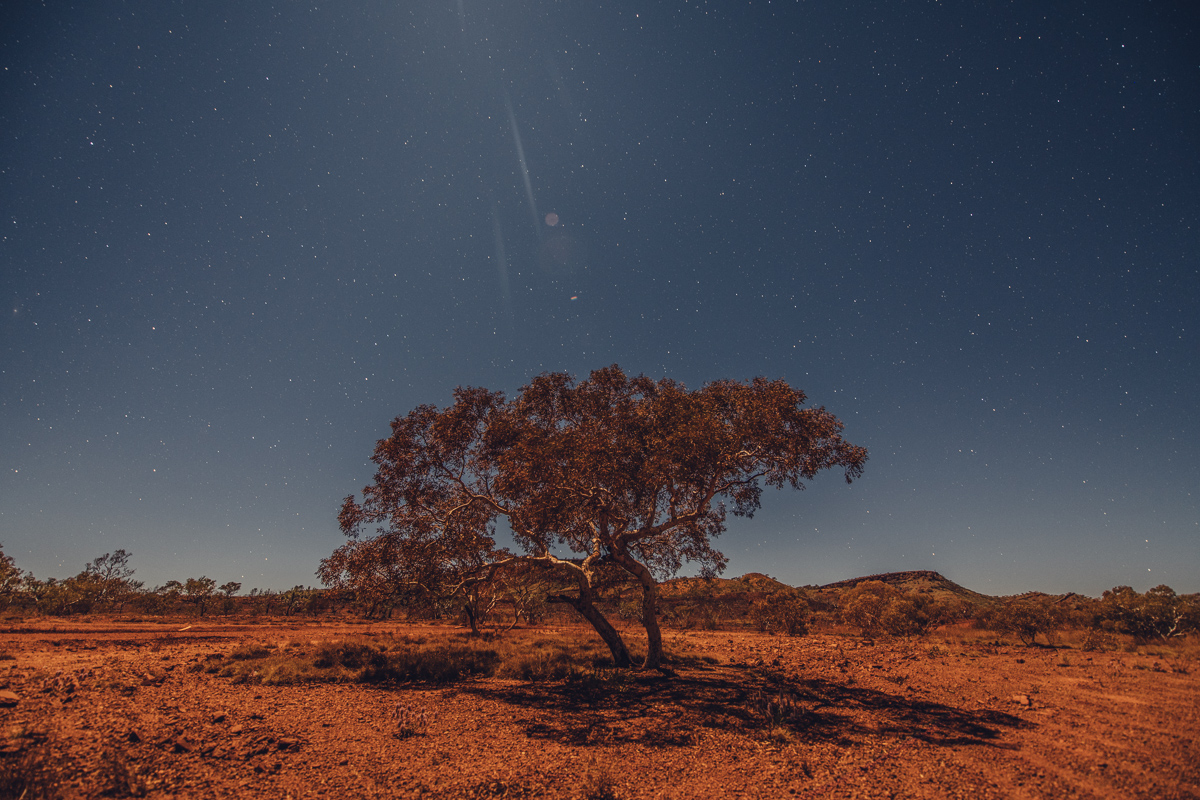 westaustralia_small_size_copyright_frumoltphotography2331-110