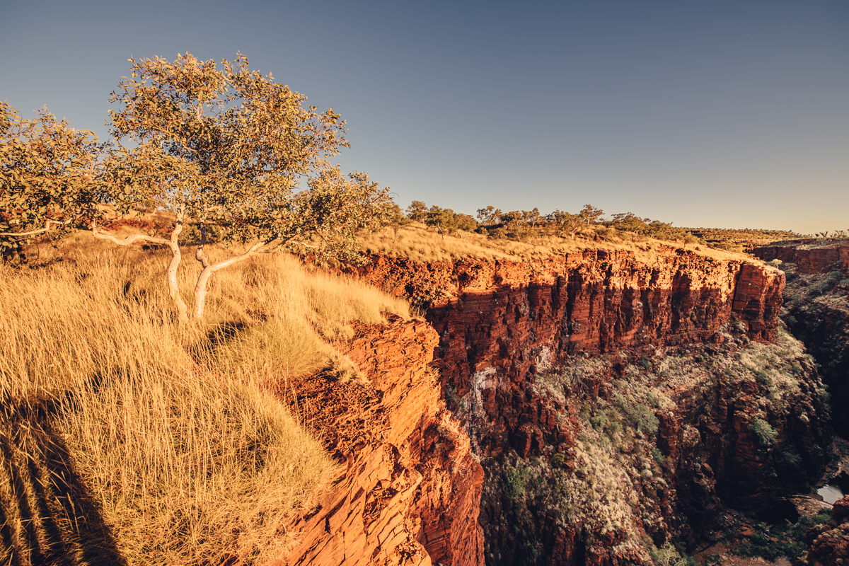 westaustralia_small_size_copyright_frumoltphotography2331-174