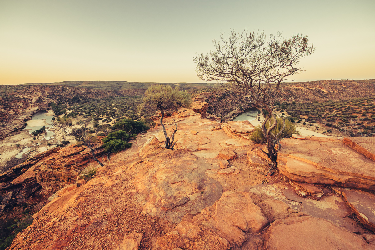 westaustralia_small_size_copyright_frumoltphotography2331-338