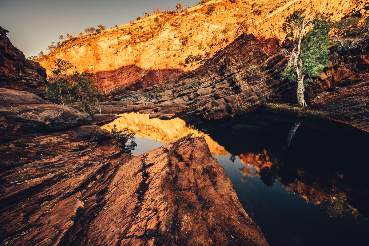 westaustralia_small_size_copyright_frumoltphotography2331-87