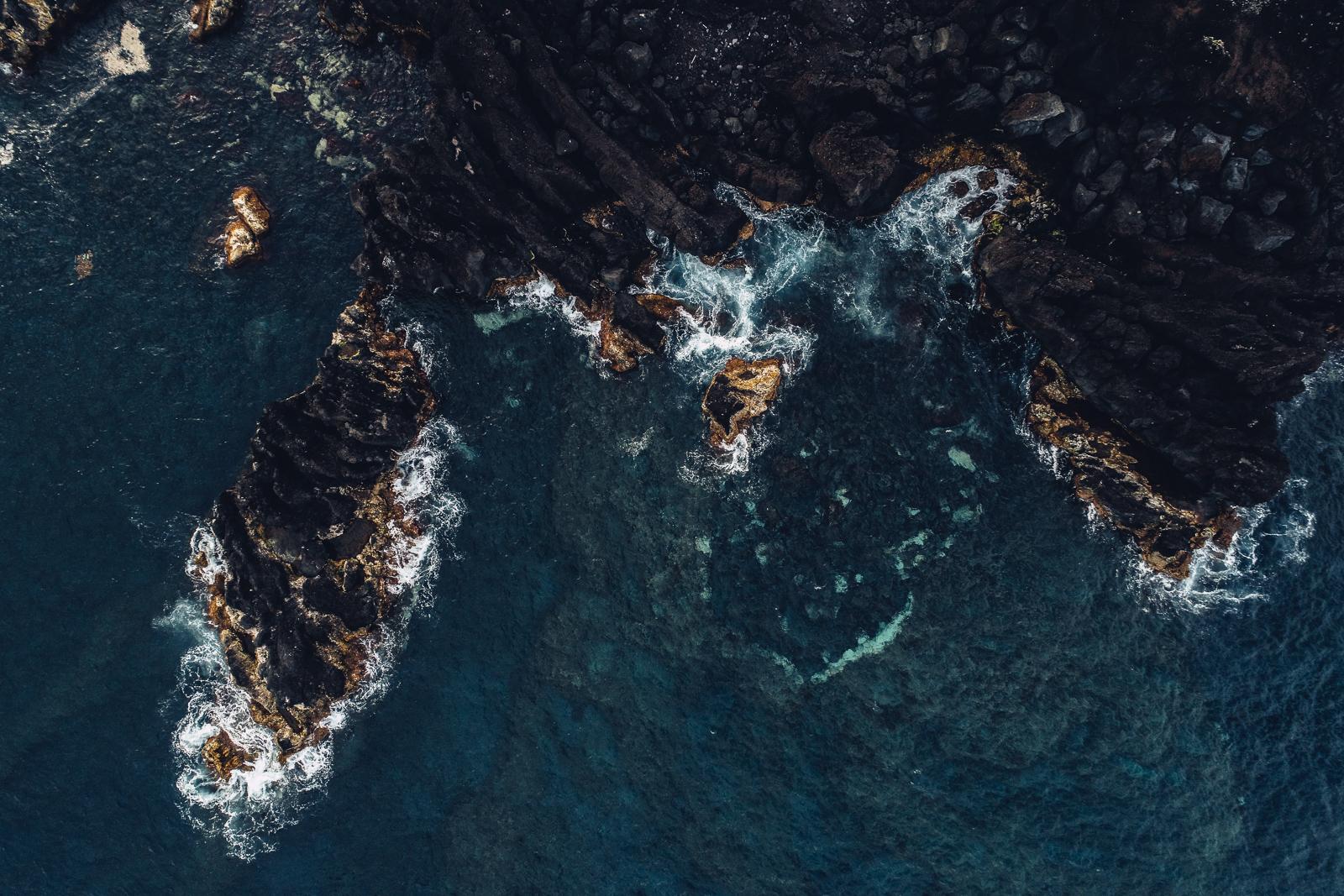 Azoren Mai 2018 Frumolt Fotografie-100