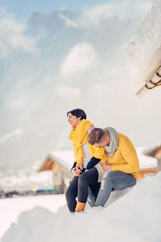 Winter Shooting 2019 Ehrwald-24