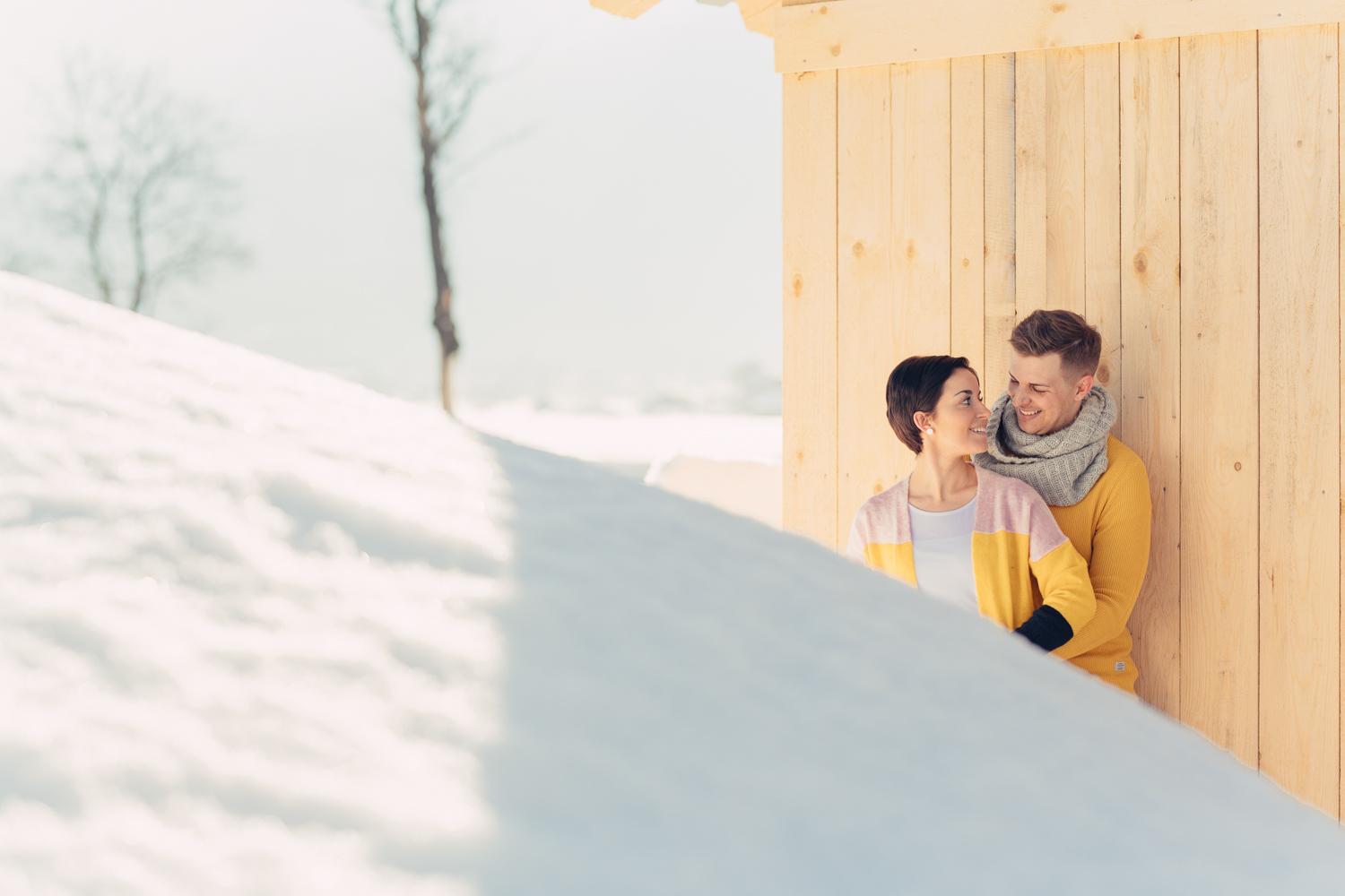 Winter Shooting 2019 Ehrwald-54