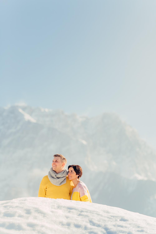 Winter Shooting 2019 Ehrwald-57