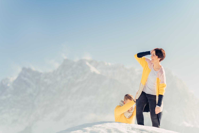 Winter Shooting 2019 Ehrwald-58