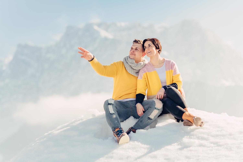 Winter Shooting 2019 Ehrwald-68
