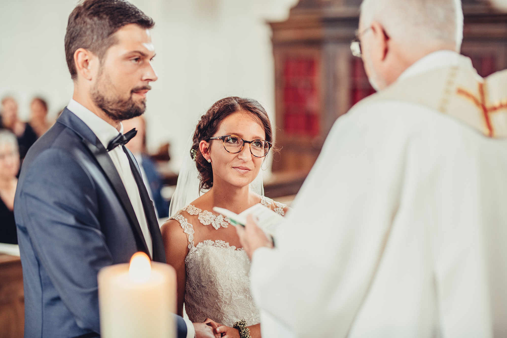 weddingsummer2018xxc005