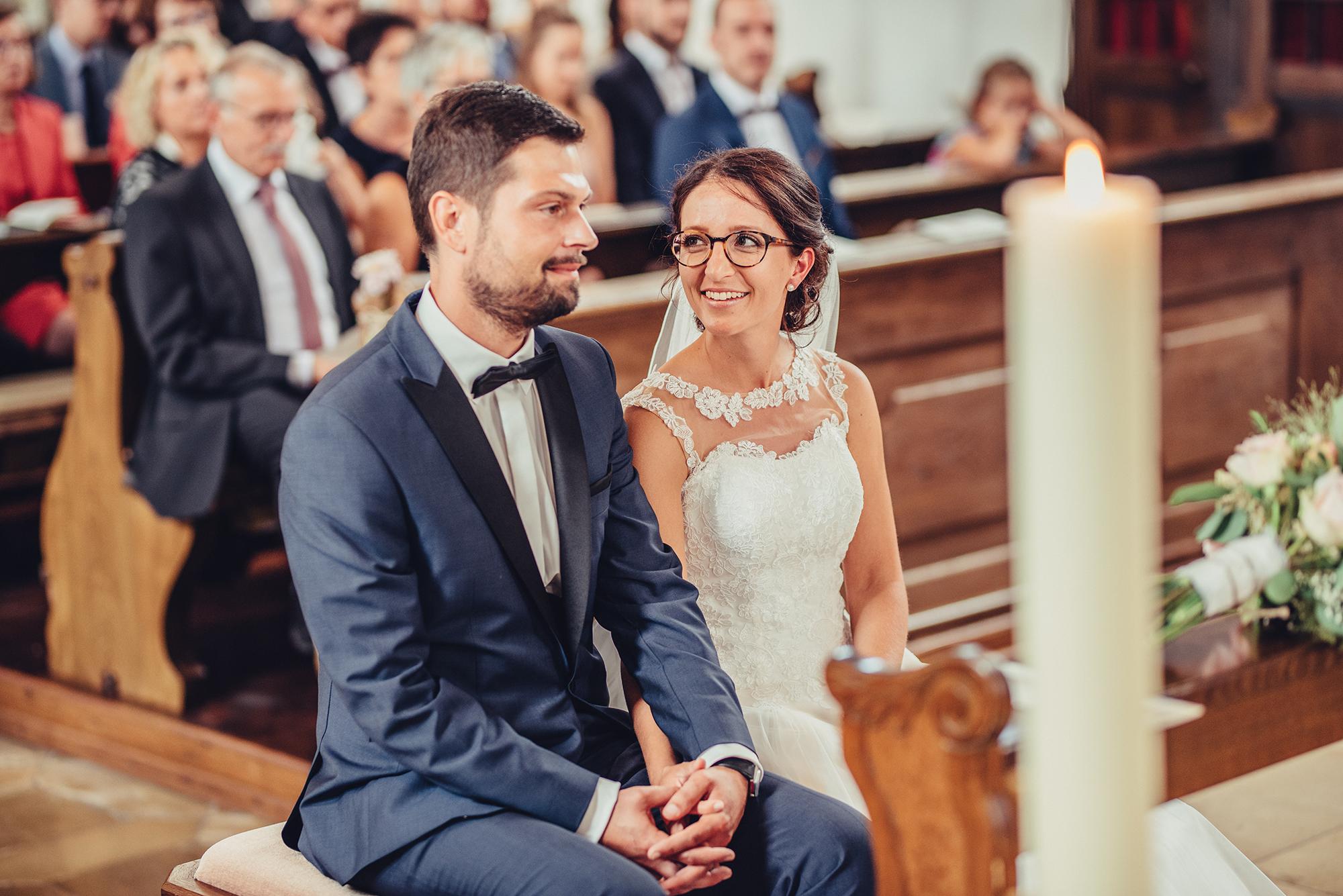 weddingsummer2018xxc006