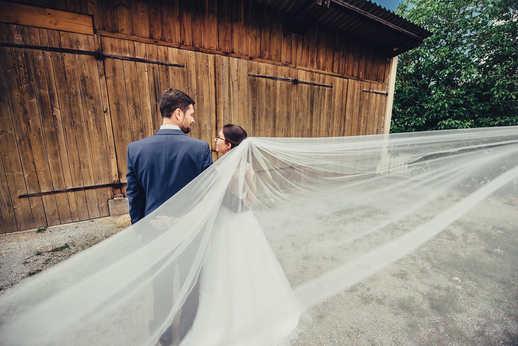 weddingsummer2018xxc149