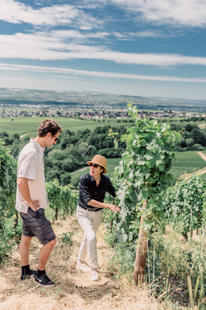 German Wine Tour frumolt photography small size-179